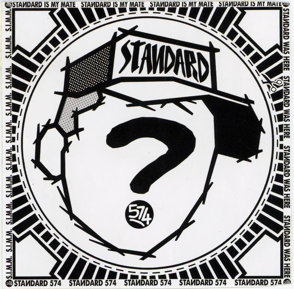 Standard 574
