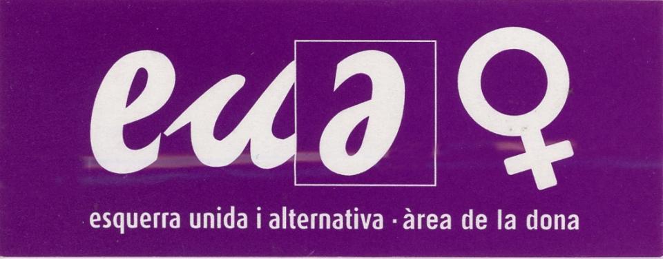 Esquerra Unida I Alternativa