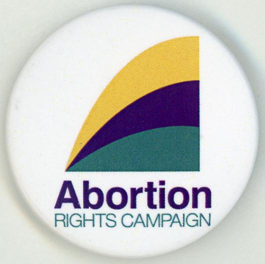 Abortion Rights Campaign