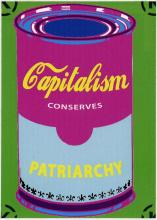 Capitalism Conserves Patriarchy