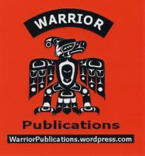 Warrior Publications